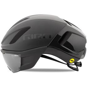 Giro Vanquish MIPS - Casque de vélo - noir